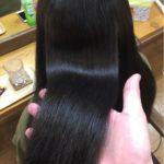 くせ毛ってトリートメントで改善されるの?熊谷髪質改善専門美容室ハルト